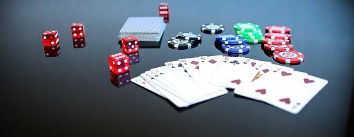 Picking Between Online Casino vs Landbased Casino