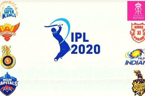 Benefits of Watching IPL Matches Online