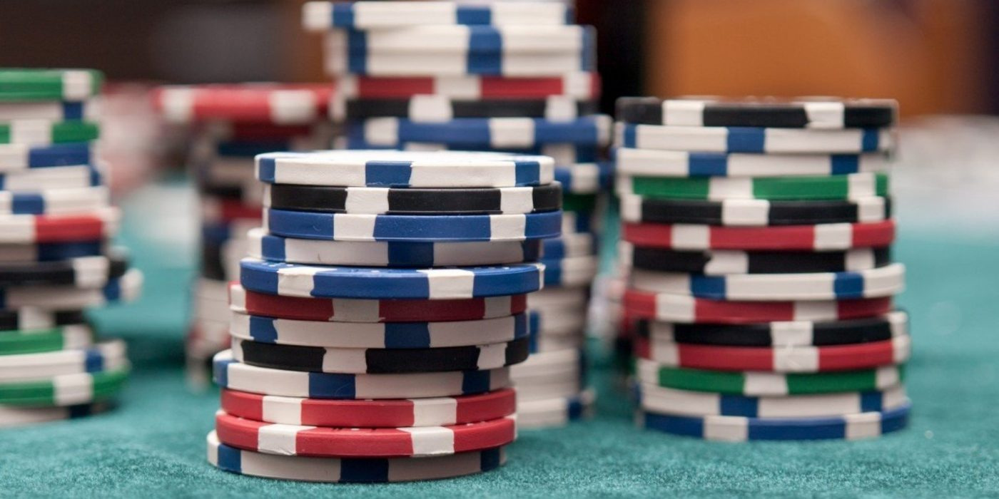 Do You Know How To Use Poker Satellites