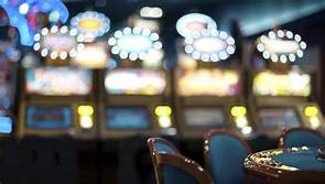 Features Of Situs Slot