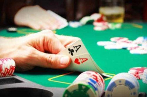 Tips for Profitable Online football betting