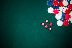 Engaging in the Areas of Online Poker