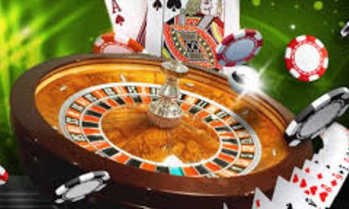 Play Easy Games To Make Merry With The Challenging, Fun, And Profit Making Stages Of the Game