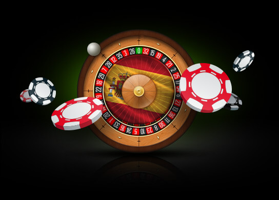 Playing Slot Online Games