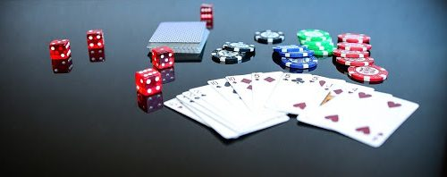 Picking Between Online Casino vs Landbased Casino