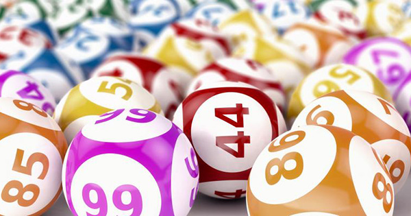 With the assurance of secure money transfer facilities, one can enjoy betting and playing these games without any hesitation.