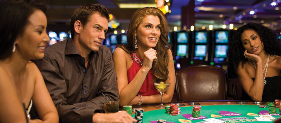 Best Online Games Gambling