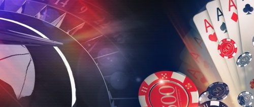 Poker Card Analyzers for Easy Casino Wins