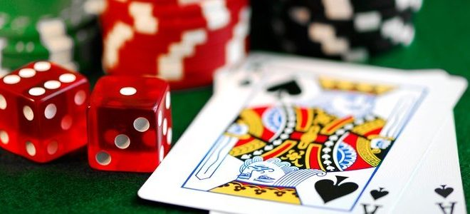 How to play online casino in safer zone