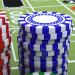 Get Outstanding Online Casino Experience