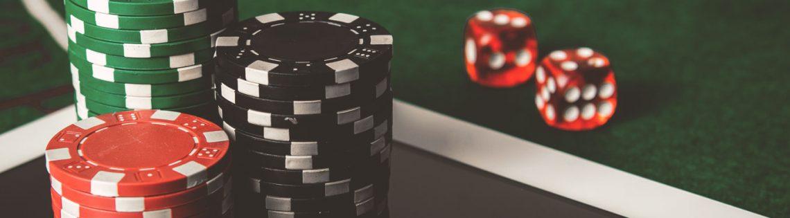 Play free easy slot games