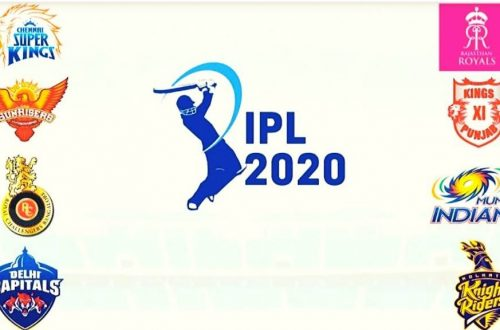 Benefits of Watching IPL Matches Online