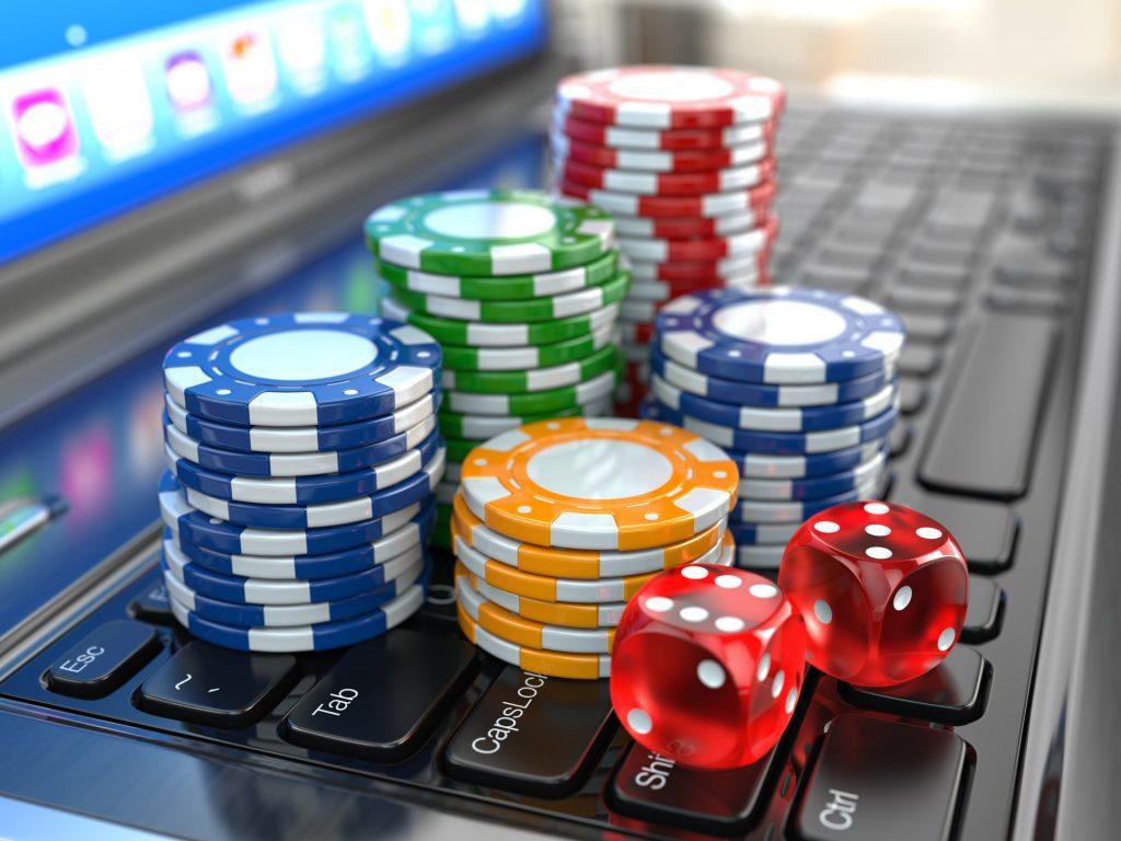 gta v casino games not available
