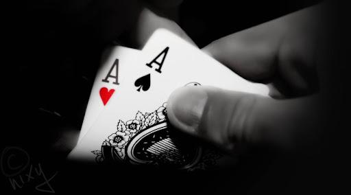 Basic Poker Strategies